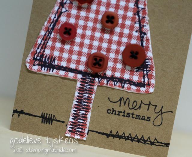 IMG_3253-stitched+christmas