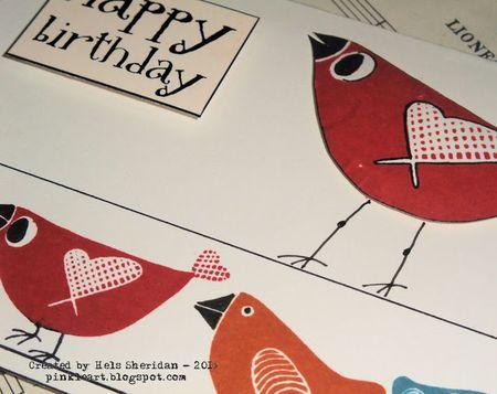 Carved+Birds+CardC