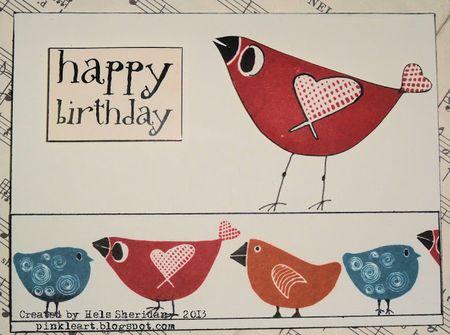 Carved+Birds+Card