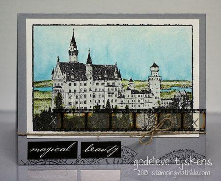 IMG_3561-castle