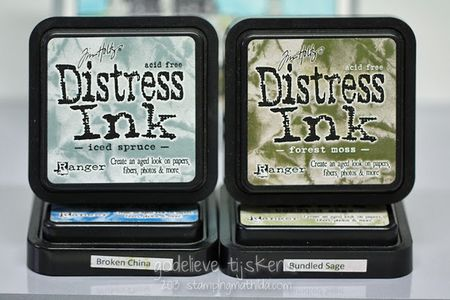 IMG_3560-distress+ink