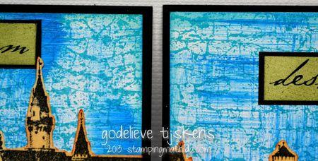 IMG_3574-stone+background