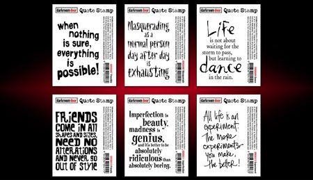 DarkroomDoor_QuoteStamps2_800px