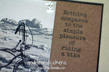 IMG_3964-enjoy+the+ride