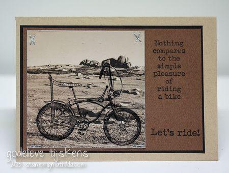 IMG_3963-enjoy+the+ride