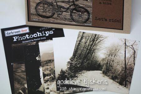 IMG_4014-wilderness+photochips