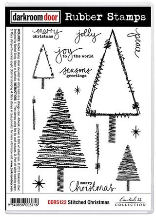 DDRS122_Stamps_StitchedChristmas