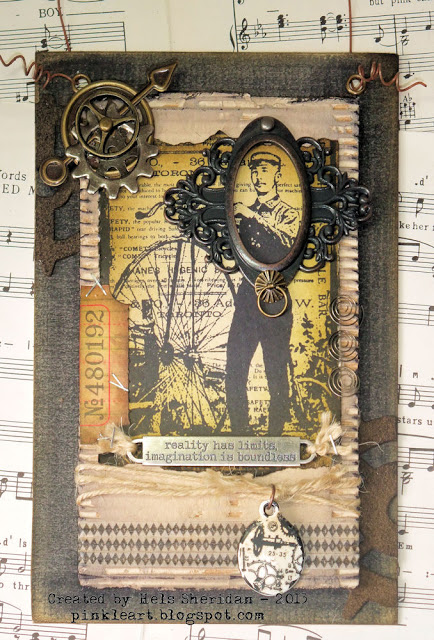 Penny-farthing-stamp-hels