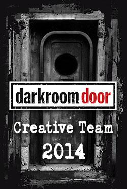 DarkroomDoor_CreativeTeam2014