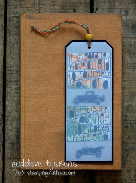 IMG_3390-journey+bookmark