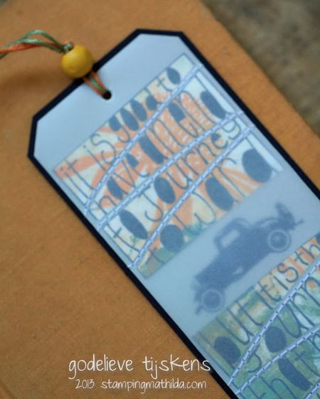 IMG_3392-journey+bookmark