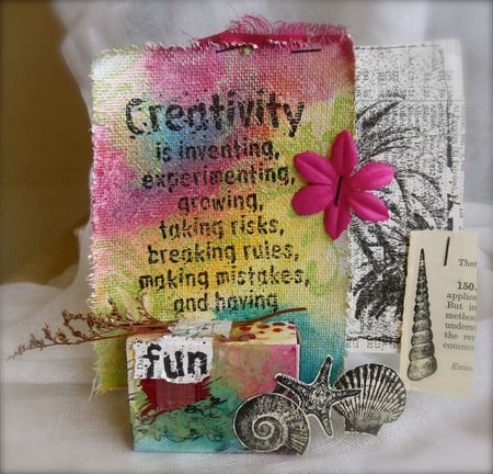 Creativity-Quote-Stamp-Susie