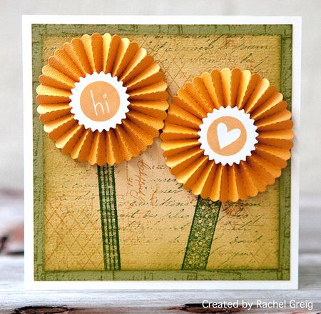 Ribbons-rubber-stamps