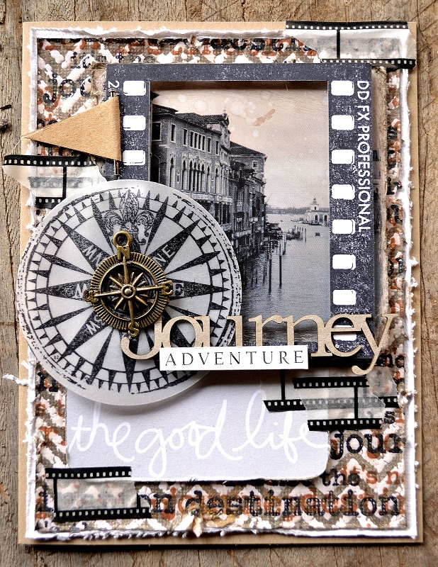 Compass-Stamp-Belinda