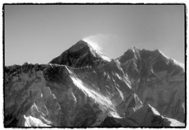 01_mount_everest_2