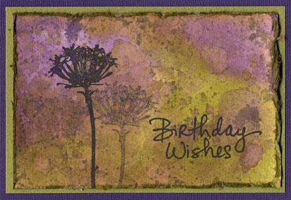 Pentas_birthday