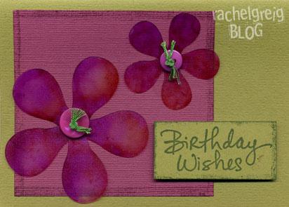 Birthday_wishes