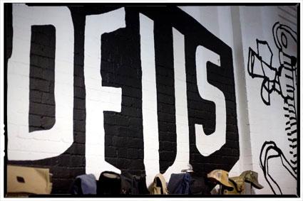 Deus_5