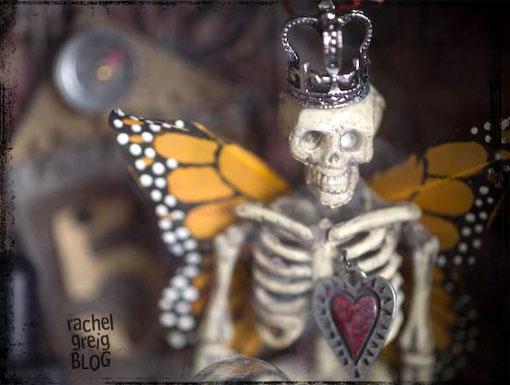 Skeleton6_2