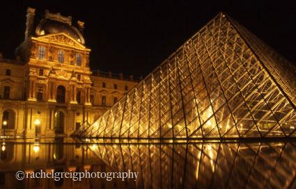 Paris_5_2