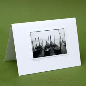 Cards_voyage_2