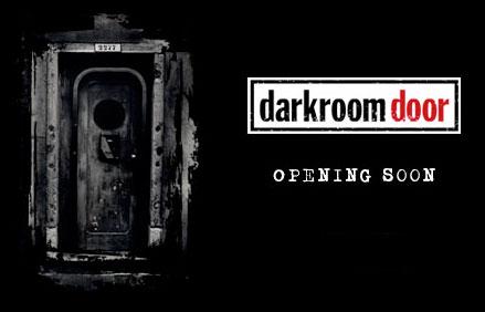 Darkroomdoor