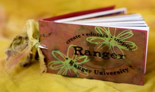 37_rangeru_tagbook
