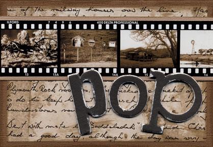 Pop_web
